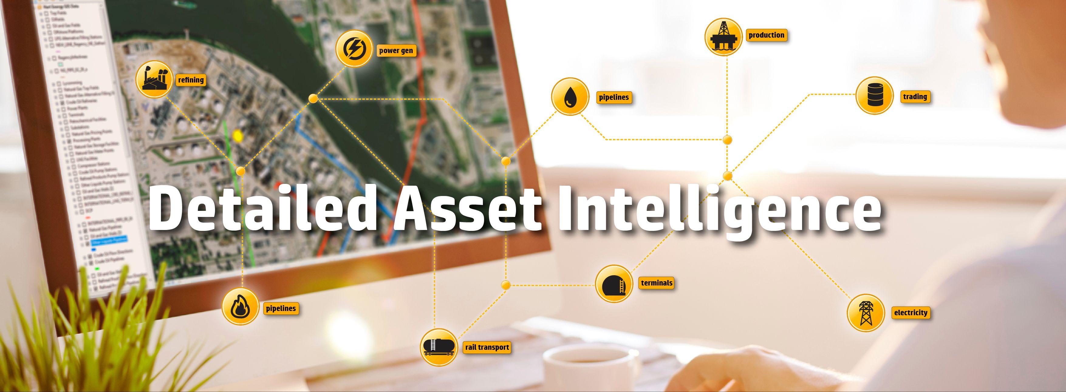 https://files.rextag.com/public/Detailed-Asset-Intelligence