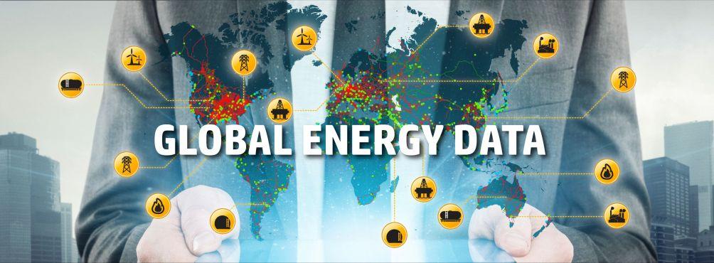 https://files.rextag.com/public/Global-Energy-Data