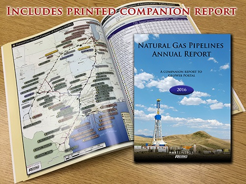 crude oil map, crude oil pipelines, natural gas pipelines, natural gas map, energy maps, pipeline information, pipeline maps